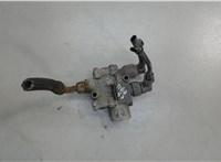 Кран пневматический DAF XF 105 6152839 #1