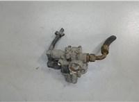 Кран пневматический DAF XF 105 6152839 #2