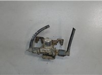 Кран пневматический DAF XF 105 6152843 #1
