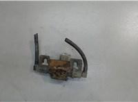 Кран пневматический DAF XF 105 6152843 #2