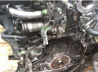 1900026620 Двигатель (ДВС на разборку) Lexus IS 2005-2013 6153486 #3