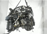 1900026620 Двигатель (ДВС на разборку) Lexus IS 2005-2013 6153486 #5