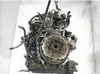 1900026620 Двигатель (ДВС на разборку) Lexus IS 2005-2013 6153486 #6