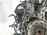 1900026620 Двигатель (ДВС на разборку) Lexus IS 2005-2013 6153486 #8