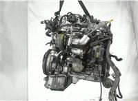 1900026620 Двигатель (ДВС на разборку) Lexus IS 2005-2013 6153486 #9