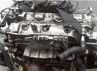 1900026620 Двигатель (ДВС на разборку) Lexus IS 2005-2013 6153486 #11