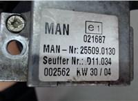 Переключатель круиза Man 4-Serie TGA 2000-2008 6153625 #3