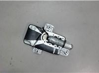 Подушка безопасности боковая (в дверь) BMW X5 E53 2000-2007 6158941 #2