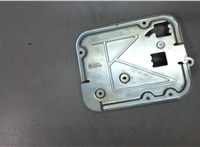 Электропривод крышки багажника (механизм) BMW X5 E53 2000-2007 6160039 #2