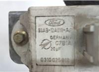 Коммутатор зажигания Ford Mondeo 2 1996-2000 6167228 #3