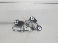 1469937 Двигатель стеклоочистителя (моторчик дворников) Ford Mondeo 4 2007-2015 6167813 #1