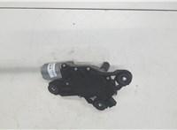 1469937 Двигатель стеклоочистителя (моторчик дворников) Ford Mondeo 4 2007-2015 6167813 #2