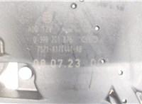 1469937 Двигатель стеклоочистителя (моторчик дворников) Ford Mondeo 4 2007-2015 6167813 #3