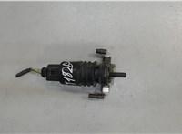 1K5955651 Двигатель (насос) омывателя Audi A6 (C6) 2005-2011 6169399 #1