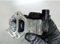 Клапан холостого хода Mazda 3 (BK) 2003-2009 6170682 #2