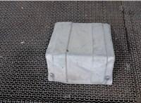 Крышка аккумулятора Iveco EuroCargo 1 1991-2002 6172446 #1