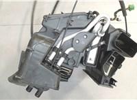 Отопитель в сборе (печка) Renault Midlum 2 2005- 6173641 #3