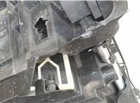 Отопитель в сборе (печка) Renault Midlum 2 2005- 6173641 #4