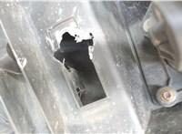 Отопитель в сборе (печка) Renault Midlum 2 2005- 6173641 #5