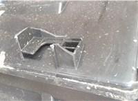 Отопитель в сборе (печка) Renault Midlum 2 2005- 6173641 #6