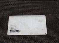 Крышка инструментального ящика DAF CF 75 2002- 6174605 #1