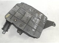 Корпус блока предохранителей Volvo V50 2007-2012 6178213 #1