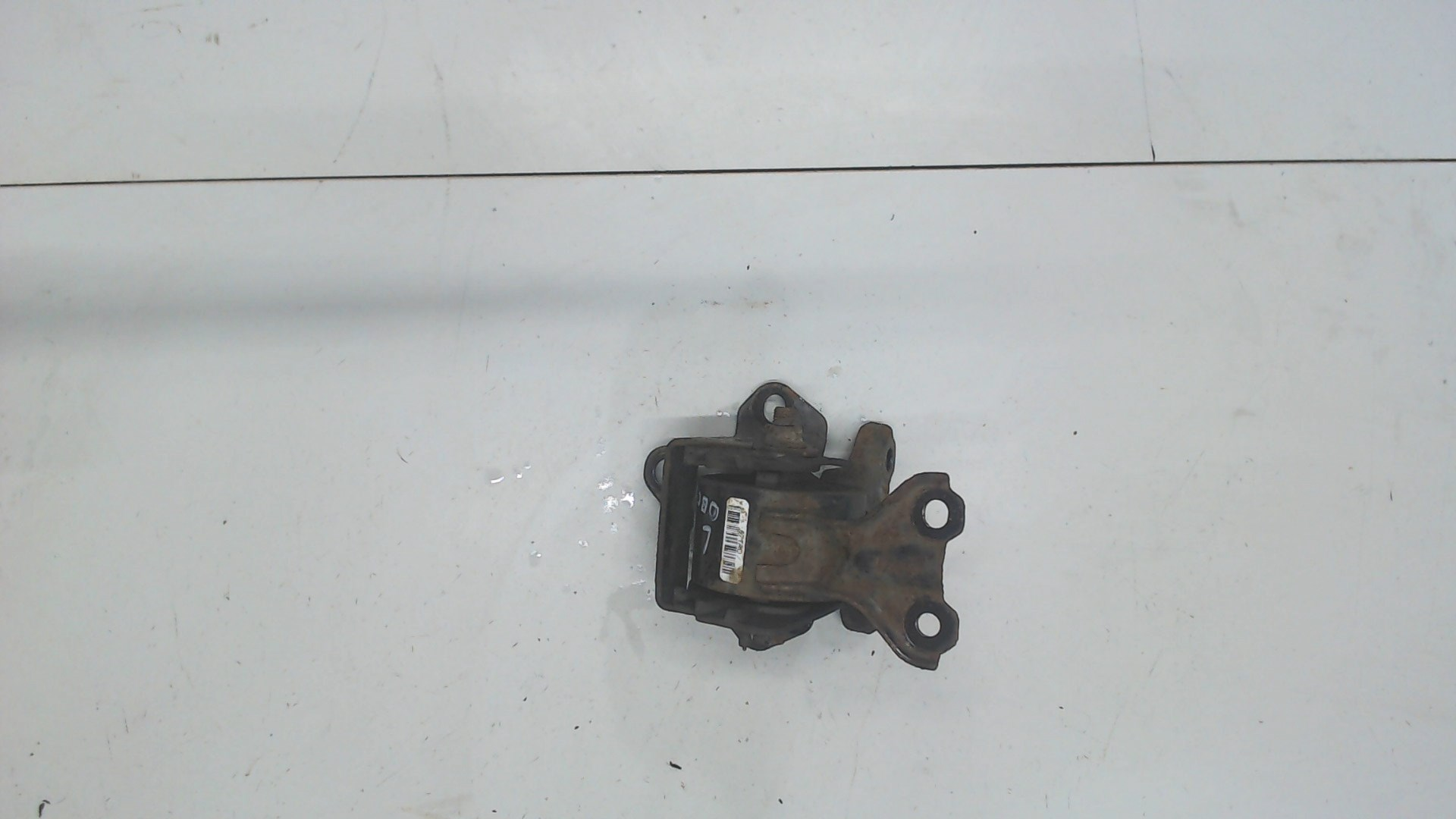 Подушка двигателя - Jeep Patriot (2007-2015)