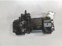 059103337B Балансировочный вал Audi A6 (C5) 1997-2004 6182654 #1