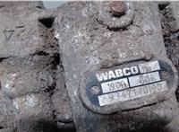 9347140190 / 98413416 Кран 4-х контурный Iveco EuroCargo 1 1991-2002 6183465 #2