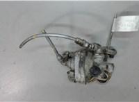 Распределитель тормозной силы Iveco Eurostar 1993-2002 6187099 #2