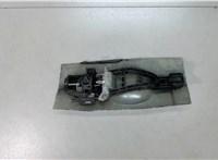 1437721 / 1825266 Ручка двери наружная Ford Galaxy 2006-2010 6192575 #2
