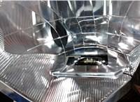 Лампочка Audi Q5 2008-2017 6193449 #2