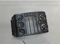 1426732 Переключатель отопителя (печки) Ford Fusion 2002-2012 6194551 #1