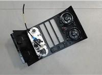 1426732 Переключатель отопителя (печки) Ford Fusion 2002-2012 6194551 #2