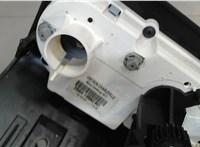 1426732 Переключатель отопителя (печки) Ford Fusion 2002-2012 6194551 #3