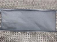 Сетка шторки багажника Audi A6 (C6) Allroad 2006-2008 6196435 #1