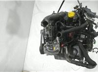 1441100Q3G Турбина Nissan Qashqai 2013- 10271141 #2