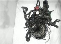 1441100Q3G Турбина Nissan Qashqai 2013- 10271141 #3