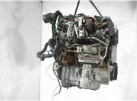 1441100Q3G Турбина Nissan Qashqai 2013- 10271141 #4