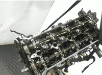190000R030 Двигатель (ДВС на разборку) Toyota Avensis 2 2003-2008 6196983 #1