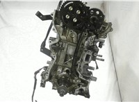 190000R030 Двигатель (ДВС на разборку) Toyota Avensis 2 2003-2008 6196983 #2