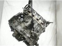 190000R030 Двигатель (ДВС на разборку) Toyota Avensis 2 2003-2008 6196983 #3