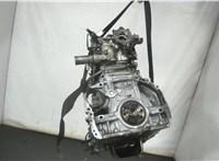 190000R030 Двигатель (ДВС на разборку) Toyota Avensis 2 2003-2008 6196983 #4