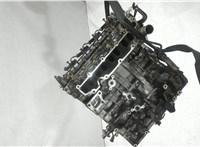 190000R030 Двигатель (ДВС на разборку) Toyota Avensis 2 2003-2008 6196983 #7