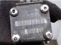 A0280749002 / 0414799029 Насосная станция, PLD-секция Mercedes Econic 6197632 #3