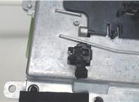 4F0919603B Дисплей компьютера (информационный) Audi A6 (C6) 2005-2011 6198640 #4