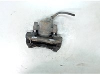 1471710 / 1682875 Суппорт Ford C-Max 2002-2010 6198741 #2