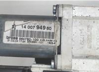1400794980 Двигатель стеклоподъемника Citroen C8 2002-2008 6198838 #3