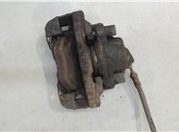 1478474 / 1126282 Суппорт Ford Fusion 2002-2012 6201110 #2