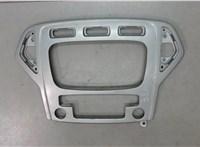 1459995 Рамка под магнитолу Ford Mondeo 4 2007-2015 6202388 #1